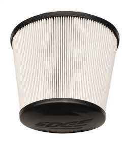 Jammer Replacement Air Filter 88004-D