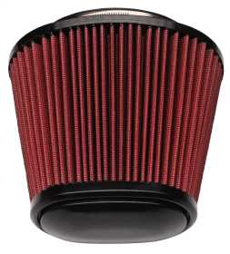Jammer Replacement Air Filter 88004