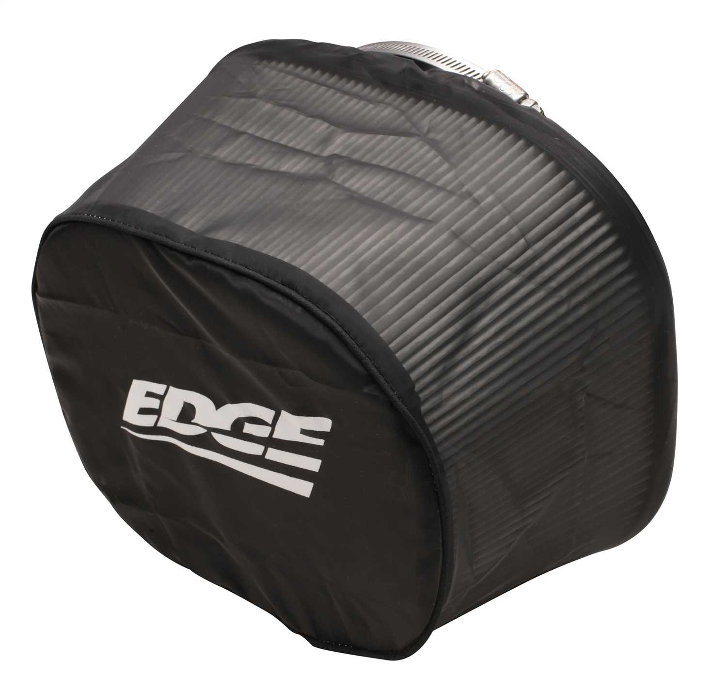 88100 Edge Products Jammer Filter Wrap Covers