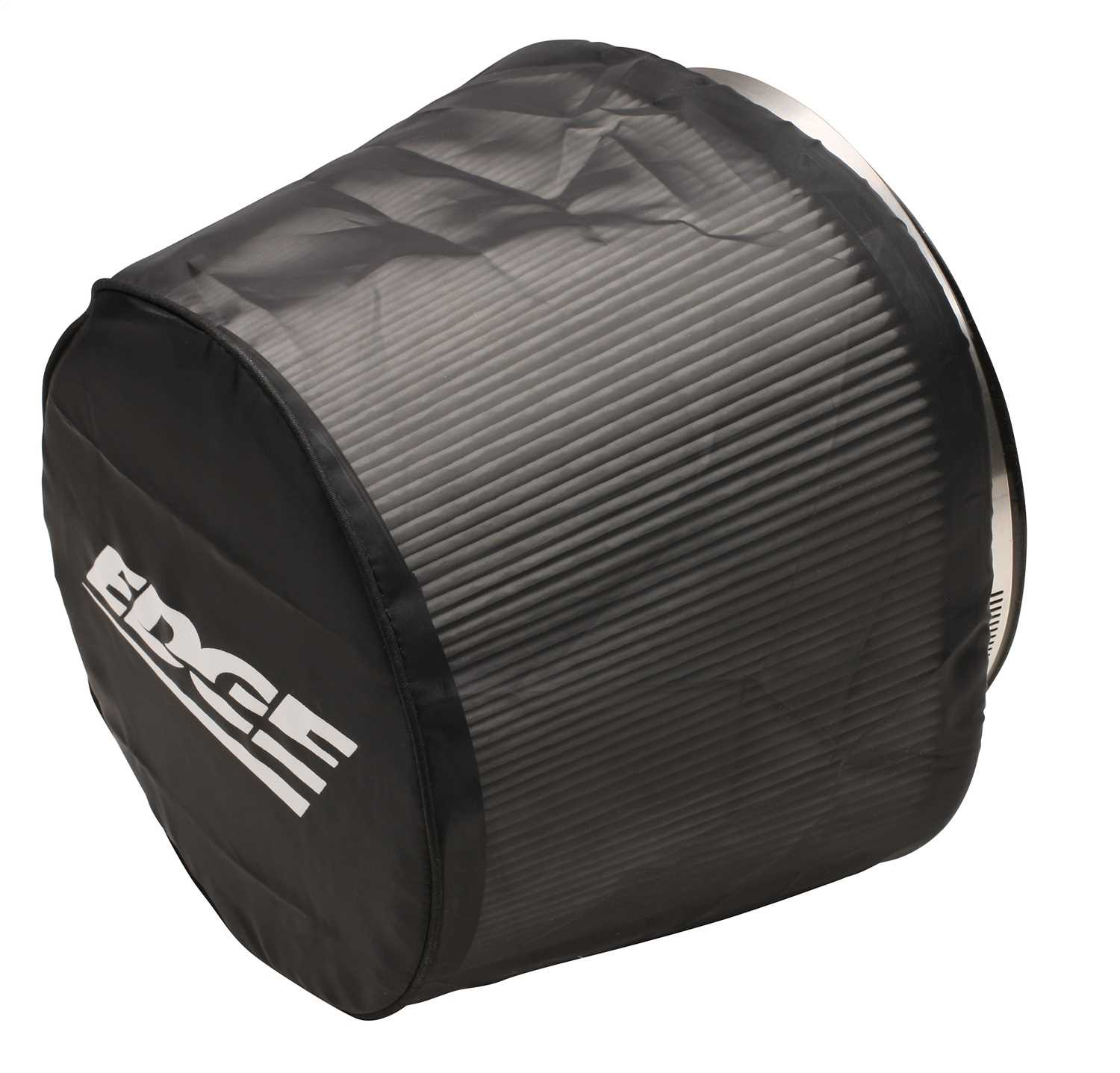 Edge Products Jammer Filter Wrap Covers 88101