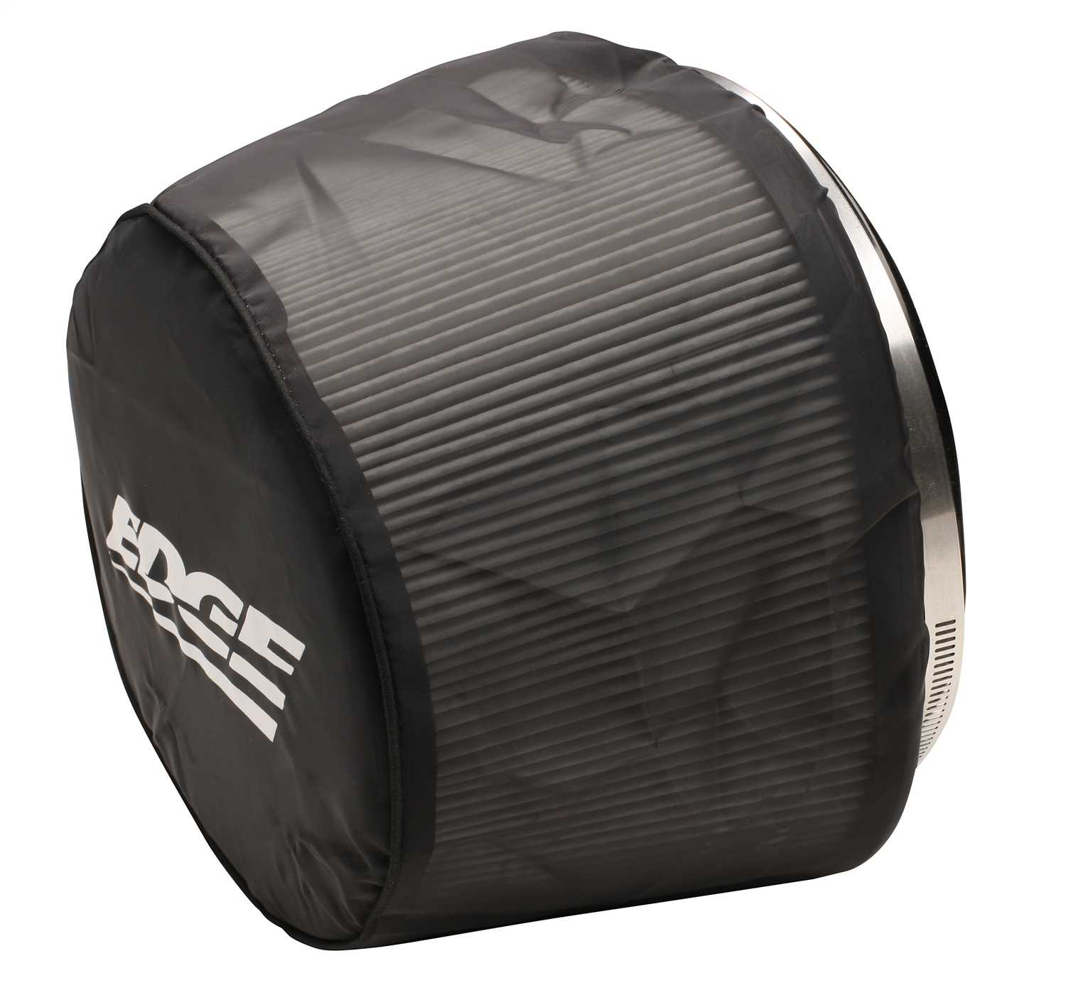 88103 Edge Products Jammer Filter Wrap Covers