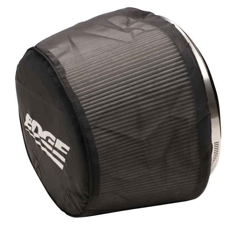 Jammer Filter Wrap Covers 88103