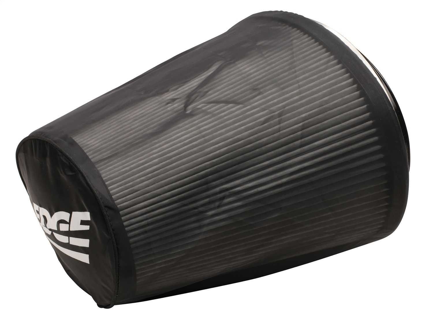 88104 Edge Products Jammer Filter Wrap Covers