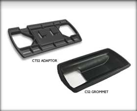 CTS Pod Adapter Kit 98005