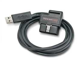 Pulsar ODBII Port To USB Update Cable