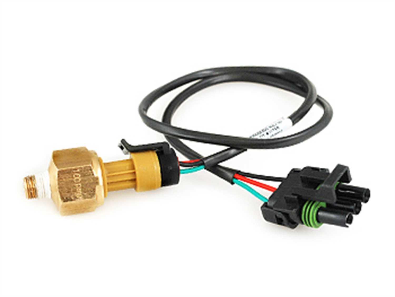 98607 Edge Products Edge Accessory System Pressure Sensor
