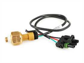 Edge Accessory System Pressure Sensor