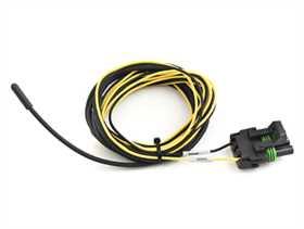 Edge Accessory System Temperature Sensor 98610