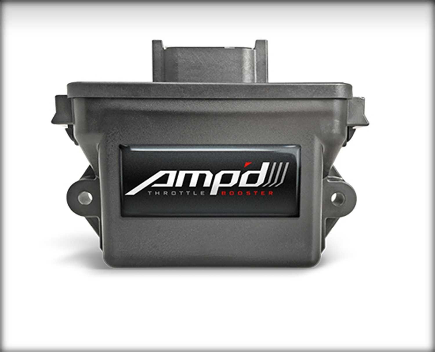 28855 Edge Products AMPd Throttle Booster