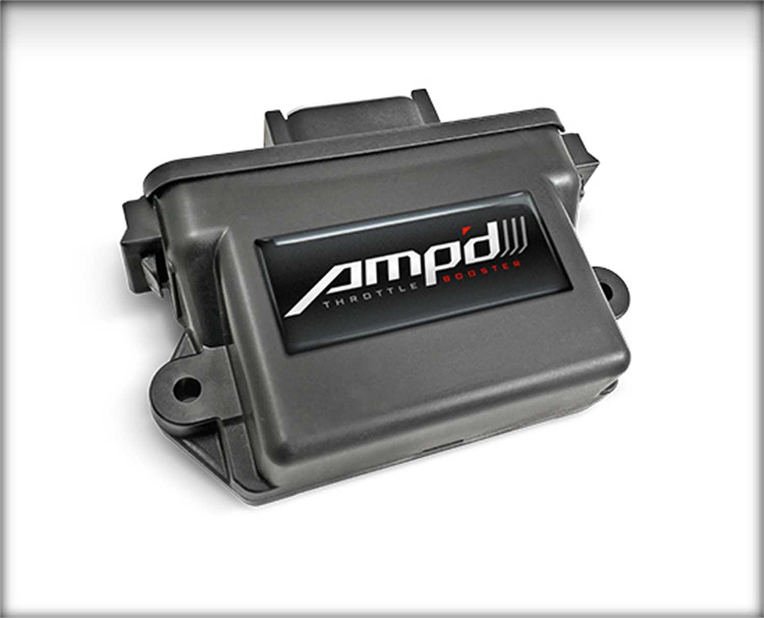 28867-D Edge Products AMPd Throttle Booster