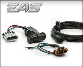 Edge Accessory System 12 Volt Power Supply Starter Kit