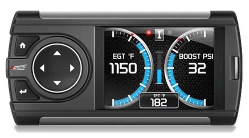 Insight Pro CS2 Monitor 86000