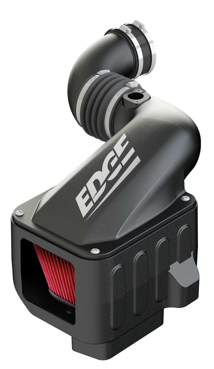 Edge Products Jammer Cold Air Intake 18215