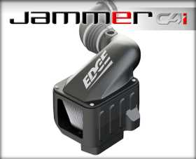 Jammer Cold Air Intake 284140-D