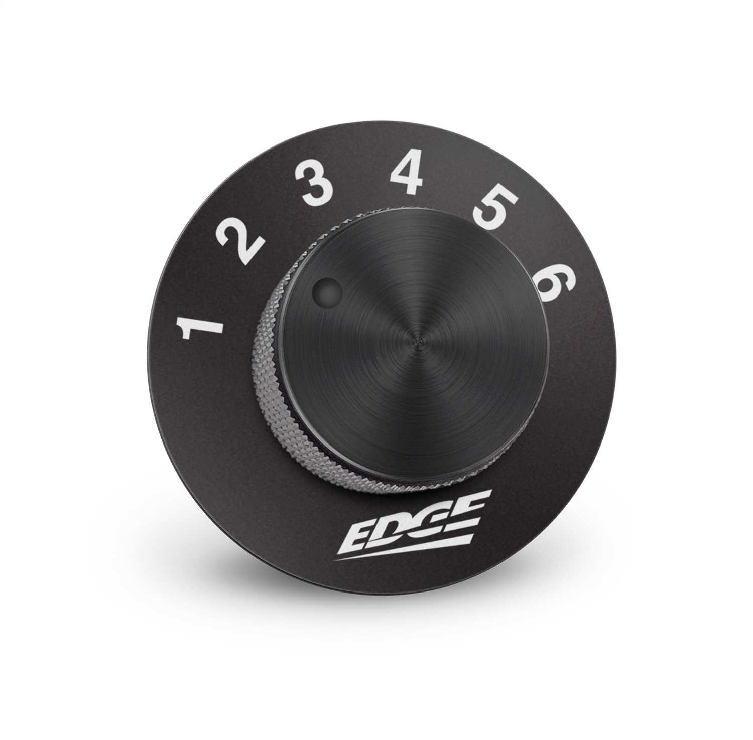 14010 Edge Products Revolver Performance Chip/Switch