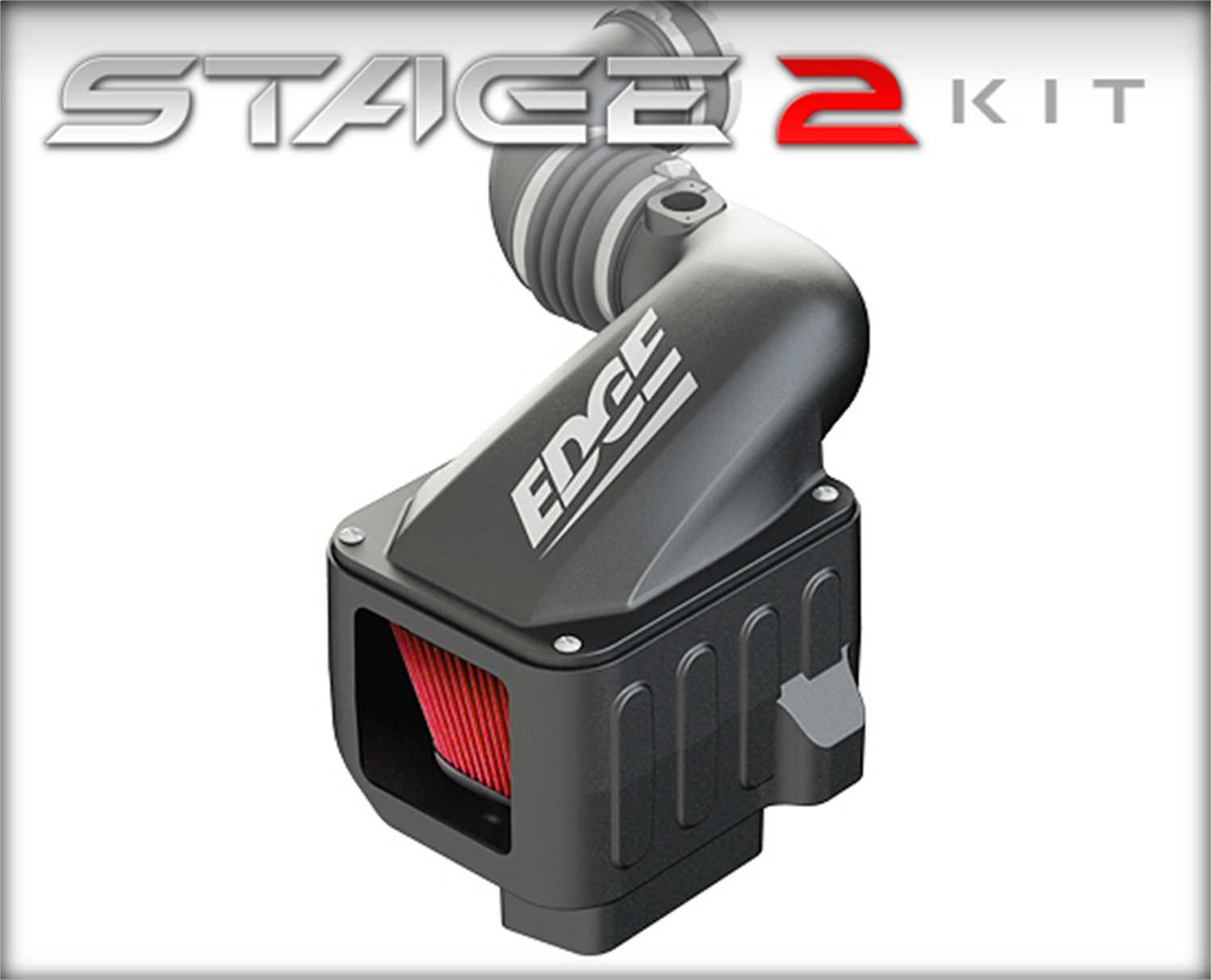 29129 Edge Products Stage 2 Performance Kit
