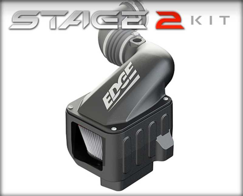 Stage 2 Performance Kit 19128-D