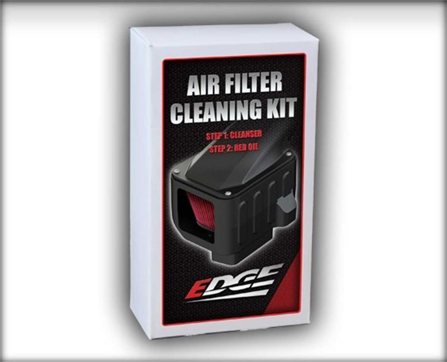98800 Edge Products Jammer Cleaning/Oil Kit