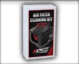 Jammer Cleaning/Oil Kit 98800