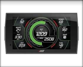 CTS3 Diesel Evolution Programmer 85401-201