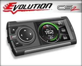 CS2 Gas Evolution Programmer 25350