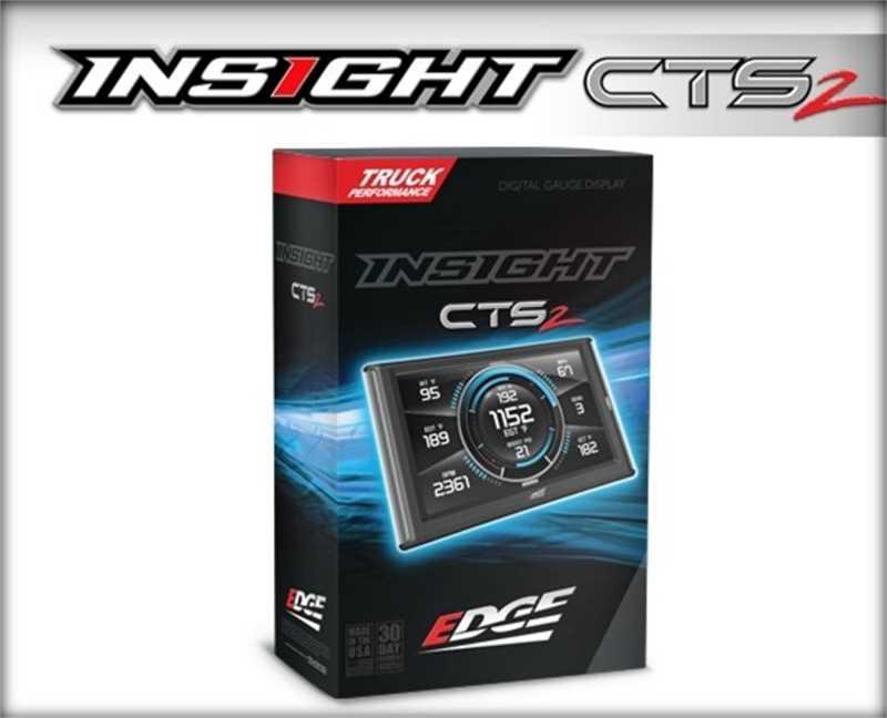 Pulsar Insight CTS2 Kit 22600