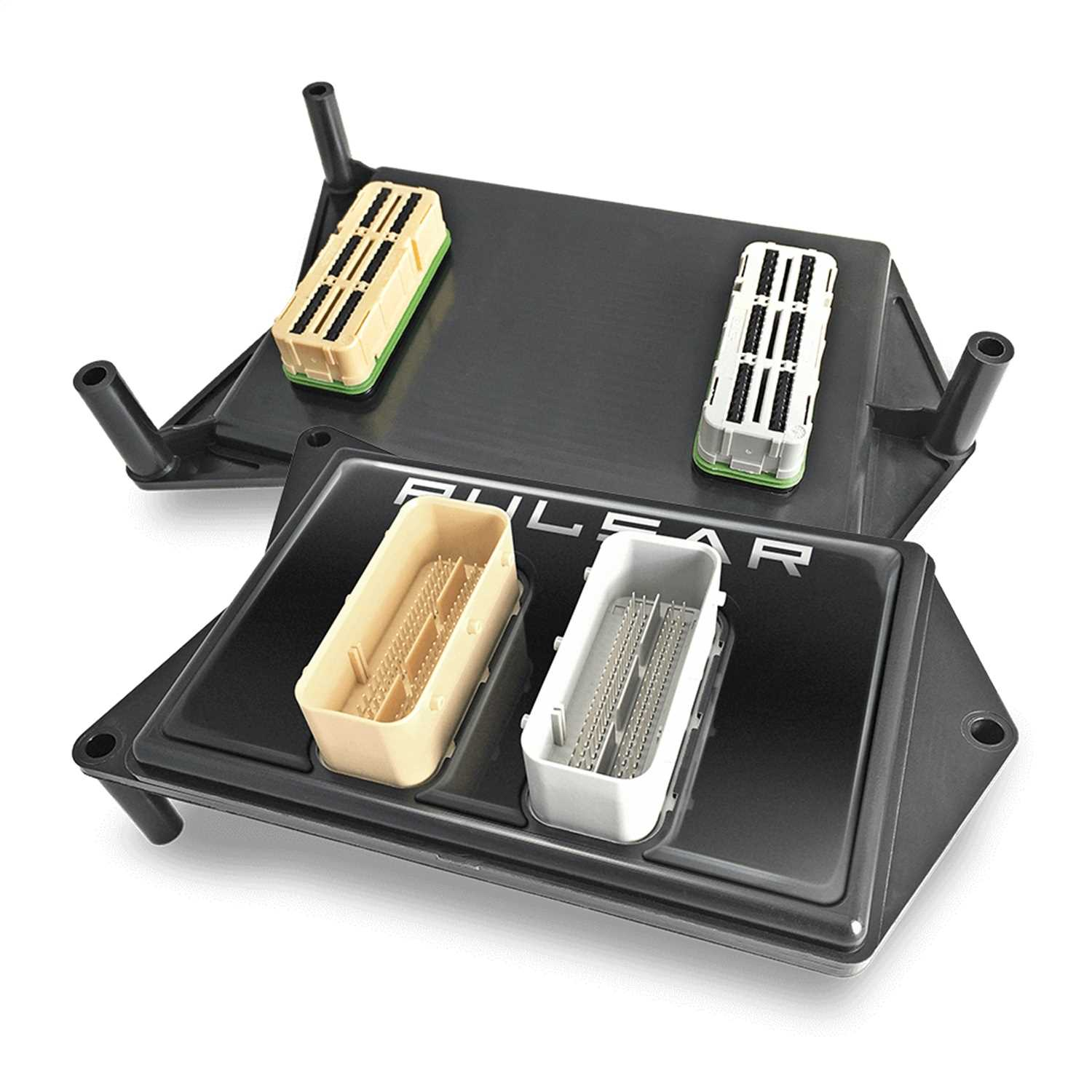 32451 Edge Products Pulsar Module