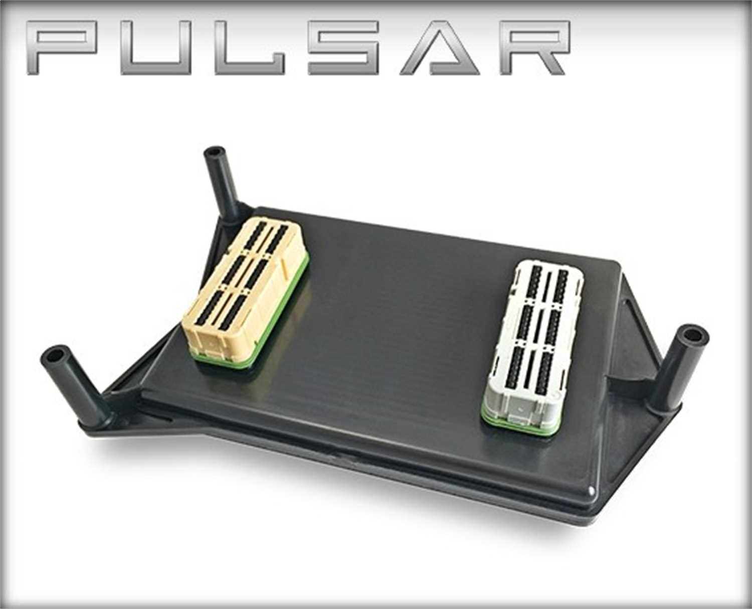 42450 Edge Products Pulsar Module