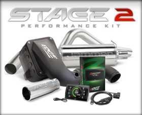 Stage 2 Performance Kit