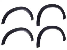 OEM Look Fender Flare Set of 4