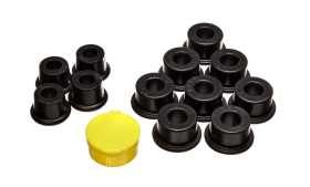 Control Arm Bushing Set