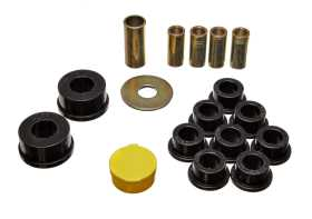 Watts Link Bushing Set