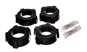 Spring Plate Bushing Set