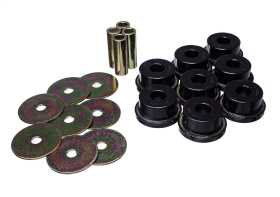Sub-Frame Bushing Set