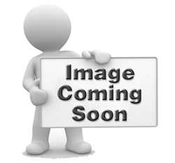 Energy Suspension 3.4102G Body Mount Set Black Polyurethane