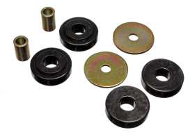 Transmission Crossmember Mount Bushings 3.1109G