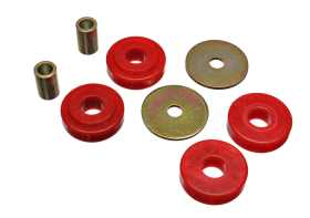 Transmission Crossmember Mount Bushings 3.1109R