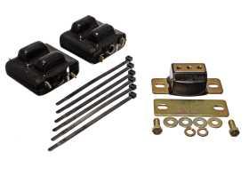 Motor And Transmission Mount 3.1128G