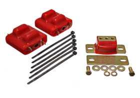 Motor And Transmission Mount 3.1128R