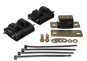 Motor And Transmission Mount 3.1130G
