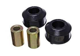 Torsion Bar Mount Bushing