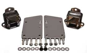 GM LS Series Motor Mount Conversion Kit 3.1149G