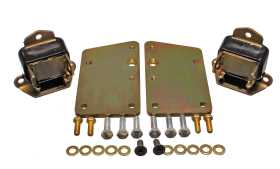 GM LS Series Motor Mount Conversion Kit 3.1150G