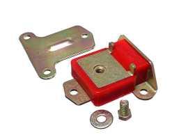 Motor Mount Set 3.1156R