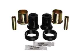 Axle Housing Bushings