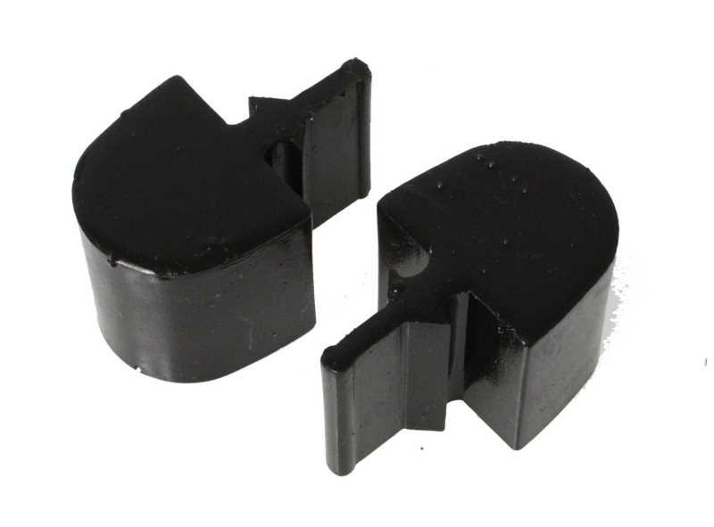 Control Arm Bump Stop Set 3.9102G