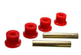 Transmission Crossmember Mount Bushings 4.1102R