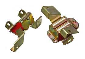Motor Mount Set 4.1135R