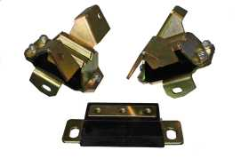 Motor And Transmission Mount 4.1137G