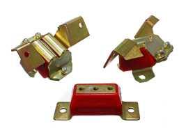 Motor And Transmission Mount 4.1137R
